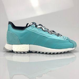 Adidas SL 7600 Lifestyle Running Shoes EG6813 NEW